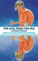 The Girl from the Sea and Other Stories Book