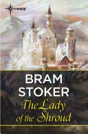 The Lady of the Shroud Pdf/ePub eBook