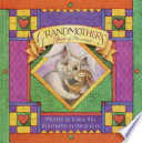 Grandmother s Book of Promises