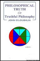 Philosophical Truth ebook