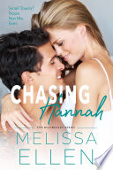 Read Online Chasing Hannah For Free
