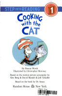 Cooking with the Cat Book PDF