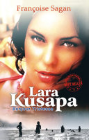 Lara kusapa ebook