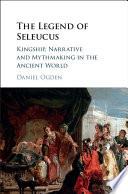 The Legend of Seleucus Book PDF