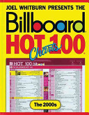 Joel Whitburn Presents the Billboard Hot 100 Charts