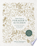 Tales from a Forager s Kitchen Book