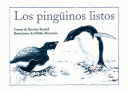 Los Pinguinos Listos / the Clever Penguin, Leveled Reader 6pk (Levels 12-14)