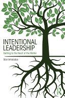 Intentional Leadership [Pdf/ePub] eBook