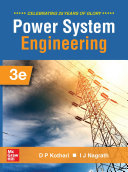 Power System Engineering  3e