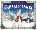 Animals' Santa Pdf/ePub eBook