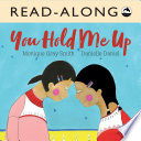 You Hold Me Up Read Along