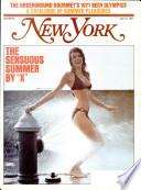 Jul 5, 1971