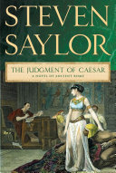 Pdf The Judgment of Caesar Telecharger