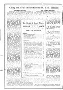Herald of Gospel Liberty