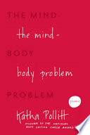 Read Online The Mind-Body Problem For Free