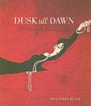 Pdf Dusk Till Dawn