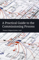 A Practical Guide to the Commissioning Process