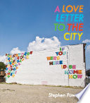 Hot Mess Summer In The City [Pdf/ePub] eBook