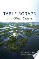 Table Scraps and Other Essays