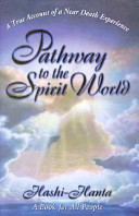 Pathway to the Spirit World Pdf/ePub eBook