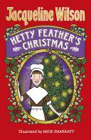 Hetty Feather's Christmas