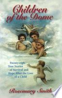 Children of the Dome Book PDF