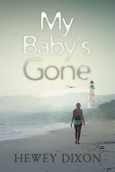 My Baby's Gone