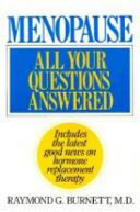 Menopause All Your Questions Answered PDF
