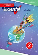 Books - Oxford Successful English First Additional Language Grade 3 Big Book 3 | ISBN 9780199053278