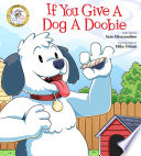 If You Give a Dog a Doobie Book
