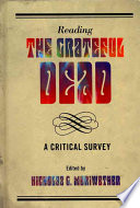 Reading The Grateful Dead