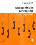 Thumbnail Social media marketing