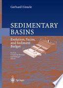 Sedimentary Basins Book PDF