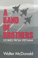 A Band of Brothers Book PDF