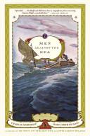 Men Against the Sea Pdf/ePub eBook