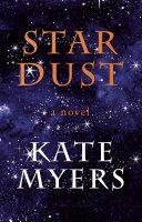 Pdf Stardust