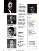 SCLC Book PDF