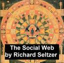 The Social Web Pdf/ePub eBook