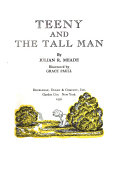 Teeny and The Tall Man