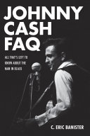 Johnny Cash FAQ