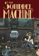 The Squirrel Machine ebook