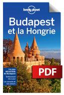 Pdf Budapest et la Hongrie 2 Telecharger