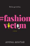 #FashionVictim [Pdf/ePub] eBook