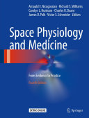 Pdf Space Physiology and Medicine Telecharger