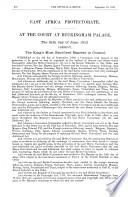 1912年9月15日