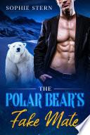 The Polar Bear s Fake Mate Book PDF