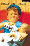 Babies Pdf/ePub eBook