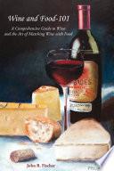 Wine And Food 101