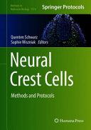 Neural Crest Cells Book