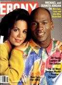 Nov 1991